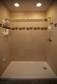 MODULAR HOMES | ... modular-homes-with-stand-up-shower-design ...
