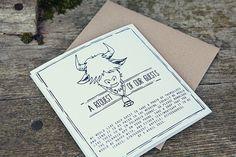 Bespoke Wedding Stationery www.emmydesigns.co.uk