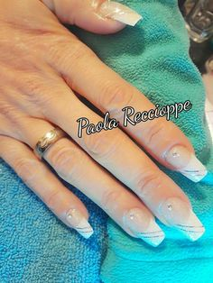 Paola Reccioppe