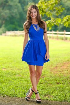 Blessing In Disguise Dress-Royal Senior Girl Photography, Photography Degree, Photography Blogs, Landscape Photography, Suits For Women, Sexy Women, Le Grand Bleu, Looks Pinterest, Gorgeous Women