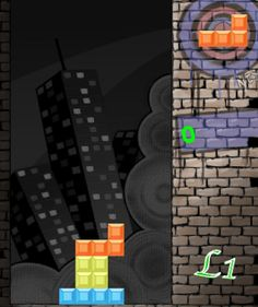 Beautiful HTML5 games
