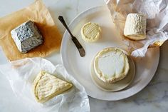 Why You Shouldn't Pair Cheese with Wine (Plus 10 Tips for Building a Better Cheese Plate) on Food52