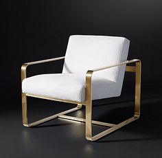 Modern Bedroom Chairs Ideas #modernbedroom #chairdesign #bedroomchairs  modern design, modern chairs ideas, modern chairs| See more at http://modernchairs.eu