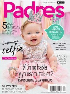 Síndrome de Patau: la extraña enfermedad de la bebé de Wisin