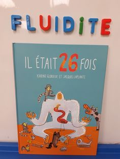 Album Jeunesse, Reading Resources, French Language, Books To Read, Kindergarten, Teaching, Cycle 2, Cloche, Conscience