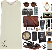 """Untitled #67"" by cigerett ❤ liked on Polyvore"