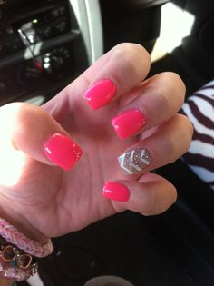 #cute #nails