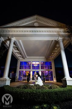 27 Best Warrington Country Club Renovations Images Bucks County
