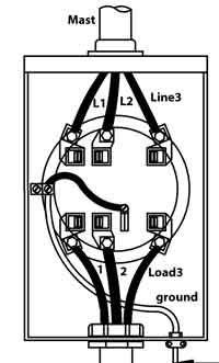 Mechanical Engineering Drawing Book Beautiful 7 Way
