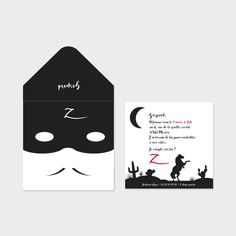 Mockup_Invitation_Zorro
