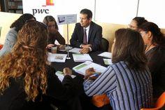SEMANARIO BALUN CANAN: Carecen de modelo empresas que fracasan en su prim...