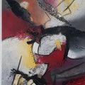 Master Chief, Painting, Art, Modern Pictures, Abstract Pictures, Beautiful Images, Art Background, Painting Art, Paintings