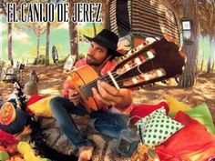 El Canijo de Jerez - Me voy al fútbol Actividad de CO : http://zachary-jones.com/zambombazo/video-audio/clozeline-2014/el_canijo_de_jerez_-_me_voy_al_futbol_clozeline.pdf