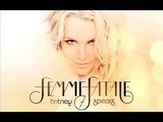 Britney Spears - Criminal (Dubstep Remix) - YouTube