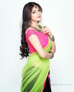 SANAM SHETTY #PHOTO #GALLERY #EDUCRATSWEB