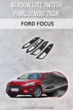 FITS 2008-2010 FORD FOCUS 2 DOOR PASSENGER FRONT WINDOW REGULATOR MOTOR ASSEMBLY