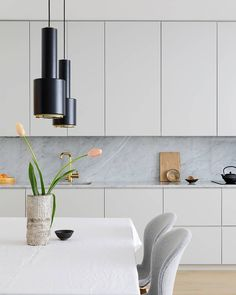 Online store for A.Helsingö kitchen doors, sides and plinths. Our products fit IKEA's METOD and FAKTUM cabinet frames. Beautiful Kitchens, Cool Kitchens, Ikea Kitchen Design, Kitchen Ideas, Kitchen Doors, Kitchen Cabinets, Cool Kitchen Gadgets, Ikea Furniture, Helsinki
