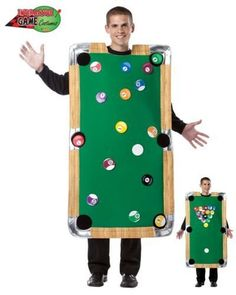 Coolest operation and scrabble game costumes game for Diy scrabble costume