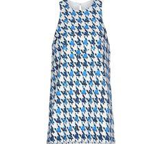 Αυτή την ευκαιρία δεν πρέπει να την χάσεις:FINDERS KEEPERS ΦΟΡΕΜΑΤΑ Κοντό φόρεμα  στην μοναδική τιμή των...