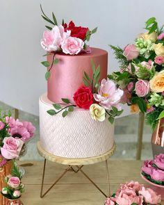 Number Cakes, Instagram, Birthday, Handmade, Diva, Sweet 16, Quinceanera, Sunflower Birthday Cakes, Sweet Pastries