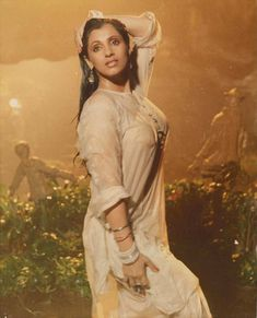 Retro Bollywood Indian Bollywood Actress, Indian Actress Hot Pics, Bollywood Actress Hot Photos, Beautiful Bollywood Actress, Bollywood Cinema, Bollywood Girls, Bollywood Actors, Bollywood Celebrities, Bollywood Bikini
