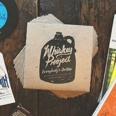 Typography  36 Beautiful Hand Lettering & Calligraphy Designs | From up North
