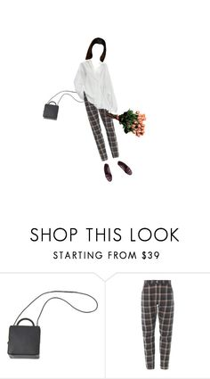 """8"" by hooneko ❤ liked on Polyvore"