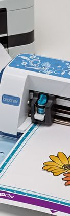Conseils et astuces - Brother Sewing Machines Europe GmbH
