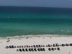 Ten Tips for Your Beach Vacation with Kids - Yahoo! Voices - voices.yahoo.com