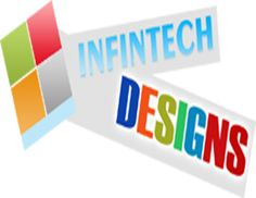 Infintech Designs focuses on SEO (Search Engine Optimization), Digital Marketing, and Internet Marketing solutions that will certainly make certain superior visibility and exposure of a business's brand and/or item.