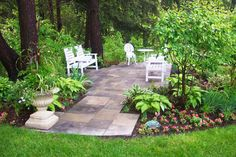 New and Cheap Patio Ideas - http://www.vhstrungout.com/new-and-cheap-patio-ideas/