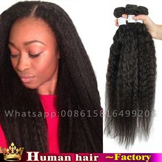 %http://www.jennisonbeautysupply.com/%     #http://www.jennisonbeautysupply.com/  #<script     %http://www.jennisonbeautysupply.com/%,              Reture and Refund Policy  1, If customer feel the quality of our hair is low, please don't worry and tell us firstly, then send the hair back to us, and we will refund all the money you paid after we get it.   2, If customer feel that the hair is not same with the picture, please don't worry, you just need tell us then send the hair to us, then…