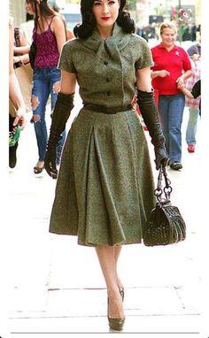 71205d10cc0 63 best Vintage outfit ideas for photo shoot images