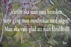 Lisbet Olofsson, the one and onlyArkiv - Inlägg från maj 2012 | Västerbottens-Kuriren - Bloggen