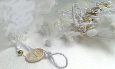 WEDDING FAVORS GREEK WEDDING FAVORS favors.Orthodox wedding bombonieres,wedding favors,Greek bomboniera with koyfeta