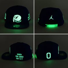 c51ab45c37f But don t tell that to independent retailers currently receiving stocks of  snapbacks to match each sneaker. For the Space Jams ...