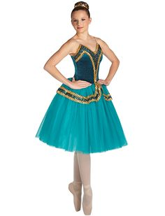 814ebe02c4 Creative dance costumes for Jazz, Tap, Ballet, Performance and Competition.  Factory direct catalog and on-line sales to Studios and Dance Instructors.