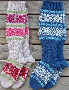 Christmas Calendar, Needles Sizes, Ravelry, Socks, Wool, Knitting, Pattern, Crafts, Design