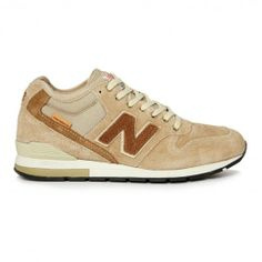 New Balance Mrh996Ad MRH996AD Sneakers — Running Shoes at CrookedTongues.com
