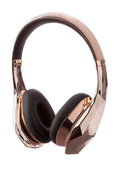 Headphones 398.00 €