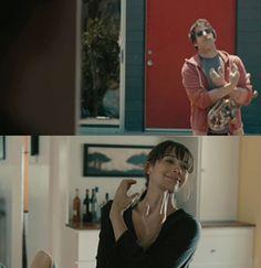 Celeste and Jesse Forever - Andy Samberg, Rashida Jones