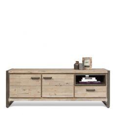 TV dressoir Oliver (170cm)