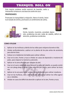 Yl Essential Oils, Yl Oils, Young Living Essential Oils, Young Living Oils, Aromatherapy, Herbalism, Essential Oil Combinations, Essential Oil Diffuser, Aromatherapy Recipes