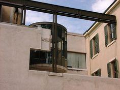 54 Best Scarpa - Banco Popolare di Verona 1973-78 images ...