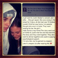 Justin Bieber everyone and i am a fan i am called a Belieber see he is a really nice guy so dont doubt him guys I love you justin Justin Bieber Concert, Justin Bieber Facts, I Love Justin Bieber, Real Love, My Love, Scooter Braun, Bae, Love You Babe, Lonely Girl