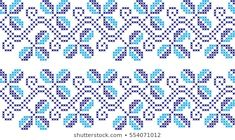 Thrilling Designing Your Own Cross Stitch Embroidery Patterns Ideas. Exhilarating Designing Your Own Cross Stitch Embroidery Patterns Ideas. Simple Cross Stitch, Cross Stitch Borders, Cross Stitching, Cross Stitch Patterns, Embroidery Thread, Cross Stitch Embroidery, Embroidery Patterns, Needlepoint, Knitting