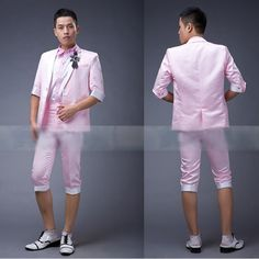 Modern vintage clothing mens