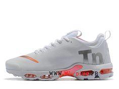 Nike Air Max Plus Tn BleuRougeNoir Chaussures Nike Sneaker Prix Pour Homme Nike Sneaker 2019 Site Officiel France