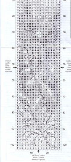 "Photo from album ""Закладки"" on Yandex. Cross Stitch Owl, Small Cross Stitch, Cross Stitch Books, Cross Stitch Bookmarks, Cross Stitch Needles, Beaded Cross Stitch, Cross Stitch Borders, Cross Stitch Animals, Cross Stitch Charts"