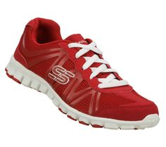Shop for Skechers shoes for men, women, kids and Performance